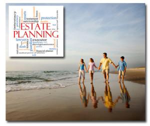Estate-Planning-3